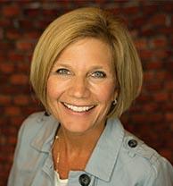 Jennifer McGrail