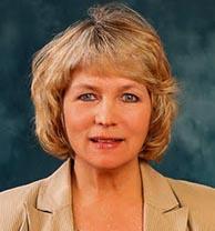 Sally Evans McLane