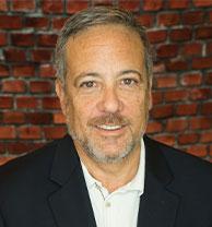 Andrew Salzman