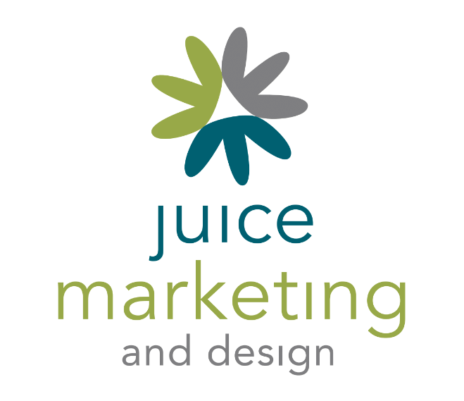 Juice Marketing and Design