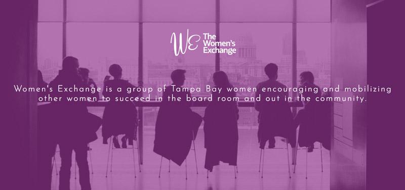women's exchange tampa